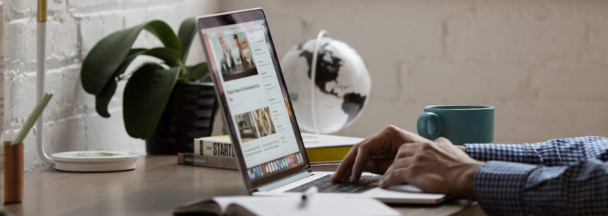 10 outils pour créer votre propre Chatbot gratuitement sans codage